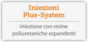 pulsante_prodotto_iniezioni