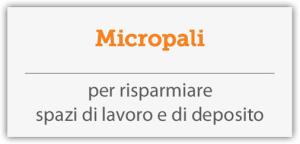 pulsante_prodotto_micropali