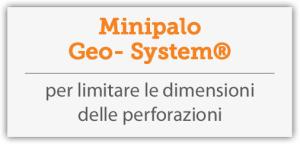 pulsante_prodotto_minipalo