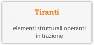 pulsante_prodotto_tiranti