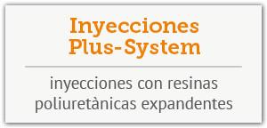 consol_terr_ES_inyecciones
