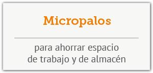 consol_terr_ES_micropalos