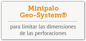 consol_terr_ES_minipalo