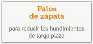consol_terr_ES_palos