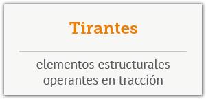 consol_terr_ES_tirantes